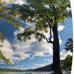 Foto de Lake Morey