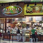 Photo of Paradise Bakery & Cafe