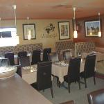 Photo of Madaline's Grill Mexican American Bistro