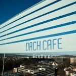 Dach-Cafe