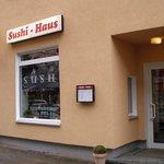 Foto de Sushihaus