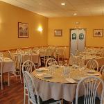 Portofino's Restaurant Photo