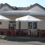Restaurante Marisqueira Mare Cheia