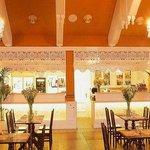 Restauracja Rybna Foto