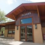 Freshies Restaurant
