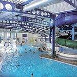 Oasis Fun Pools Photo