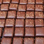 La Chocolaterie de Pont-Aven