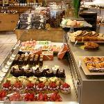 Photo de La Chocolaterie de Pont-Aven