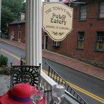 The Town's Inn Photo