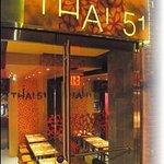 Thai 51 Photo