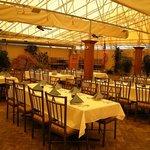 Atkinson's Restaurant & Tavern Foto