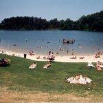 Coots Lake