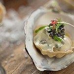 Lantana Grill & Bar Foto