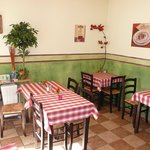 Photo of Lieferservice Donato Pizzeria Basilico
