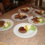 Restaurant Schlotfeger