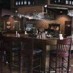 Photo of Austin's Restaurant