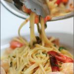 Vigilucci's Seafood, Steak & Chophouse Photo