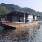 Matsuhiro Pleasure Boat