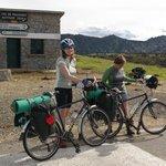 Breton Bikes Photo