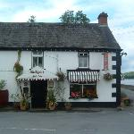 McAlpin's Suir Inn Picture