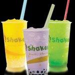 Shakes Cafe Foto