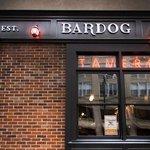 Bardog Tavern Photo