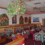 Mario's Italian Restaurant Photo
