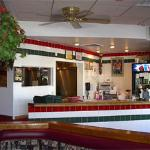Photo of Mario's Italian Restaurant