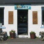 Cafe Kisimul