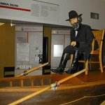 John Wesley Powell River History Museum Foto