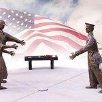 Western Slope Vietnam War Memorial