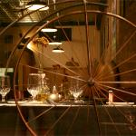 Velo Bistro Wine Bar Photo
