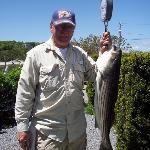 Ralph's Fishing Station Photo