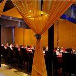 Restaurant Indian Shanti