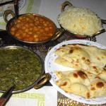 Curry Leaf Photo