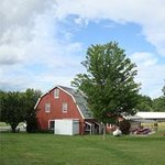 Smiling Hill Farm