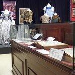 Lexington History Center Photo