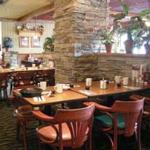 Perkins is a casual dining, family favourite
