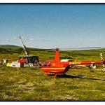 Pollux Aviation Ltd.