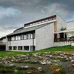 Alta Museum - World Heritage Rock Art Centre