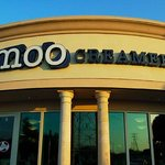 Moo Creamery