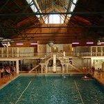 Photo of Zuiderbad (indoor)