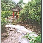 Wuzhen Temple Scenic Resort