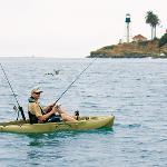 Foto de Island Outfitters