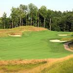 Foto de The Quarry Golf Club