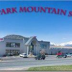 Estes Park Mountain Shop