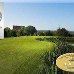 Golfclub Hohenhardter Hof