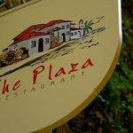 Photo of The Plaza Restaurant
