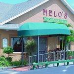 Melo's Italian Ristorante
