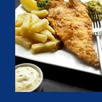Drakes Fish and Chip Restaurant and Take Away Photo